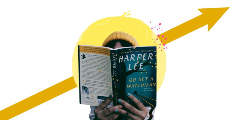 portadas de libros en amazon
