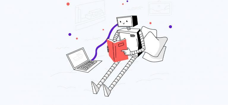 Sudowrite: inteligencia artificial para acelerar la escritura